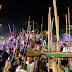 Puluhan Warga Tewas di Surabaya Membara