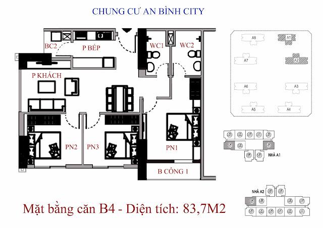 can-ho-b4-chung-cu-an-binh-city
