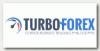 turboforex.com