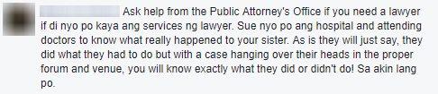 Ganito Ba Ang Kalidad ng Serbisyo sa Ating Mga PUBLIC HOSPITALS? Manganganak lang Dapat Pero..