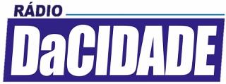 Rádio Da Cidade FM 1520 - Mogi das Cruzes/SP