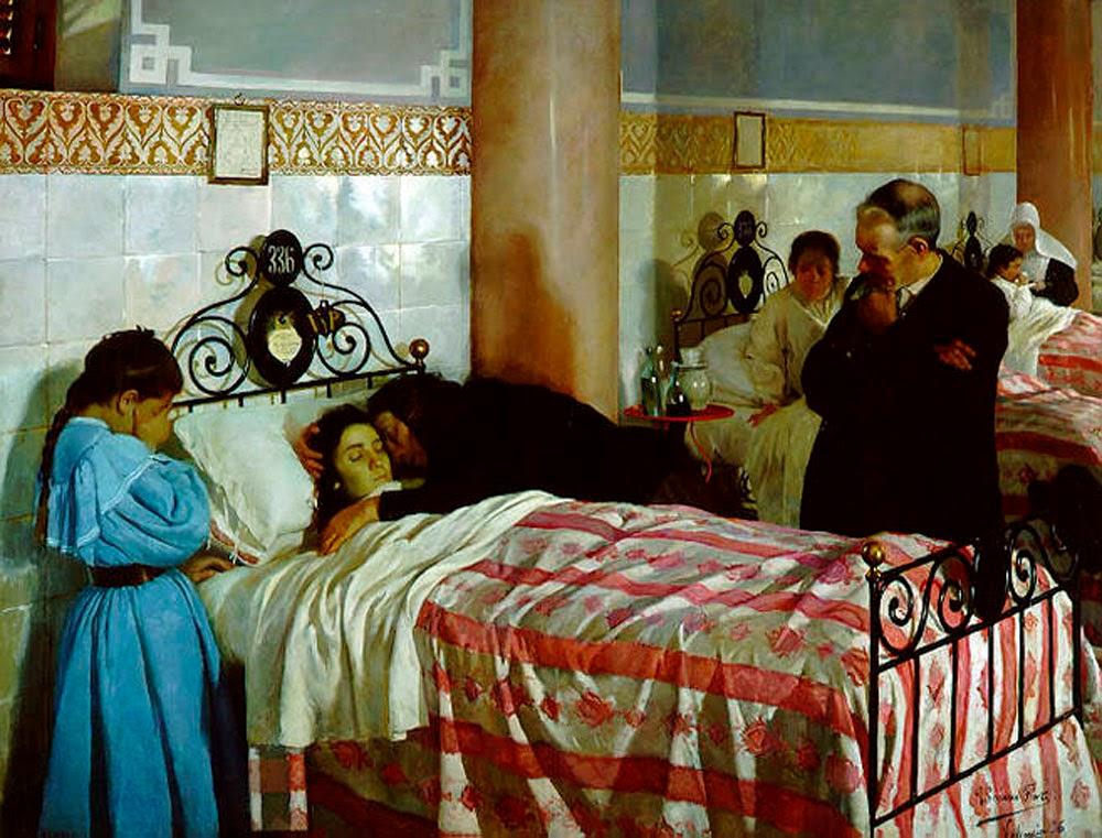 José Soriano Fort, Maestros españoles del retrato, Retratos de José Soriano Fort, Pintor español, Pintores Valencianos, José Soriano