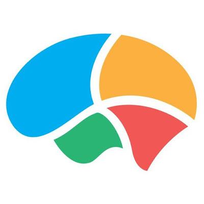 Disfruta entrenando tu cerebro