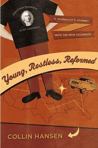 Reformed Baptist Blog: The New Vs  The Old Calvinism