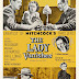 Download   A dama oculta The Lady Vanishes  Inglaterra