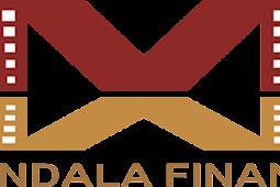 Lowongan Kerja Bukittinggi Oktober 2017: PT. Mandala Multifinance, Tbk