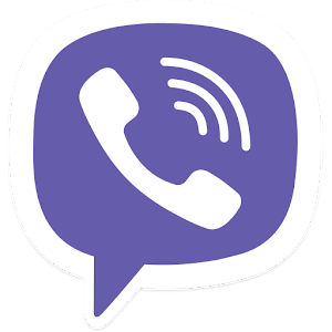 Viber Messenger v9.9.4.11 Patched Paid APK