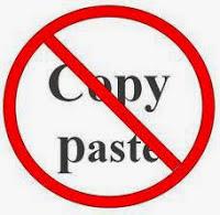 http://hendrasuhendra176.blogspot.com/2014/05/cara-membuat-artikel-di-blog-agar-tidak.html