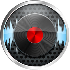 Automatic Call Recorder callX Pro v7.0 Full APK