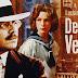 Venedik'te Ölüm - İzle - Bu Hafta İzledim