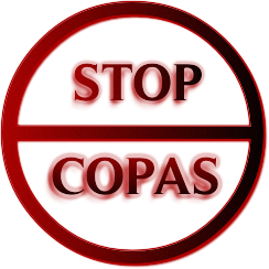 Cara Mengatasi/Melaporkan Artikel Blog yang di Copas ke Google
