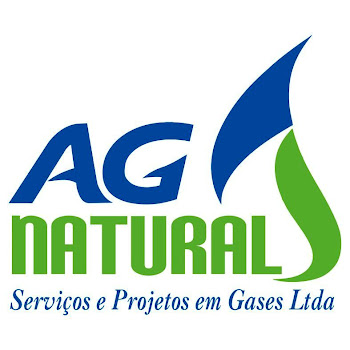 AGNATURAL
