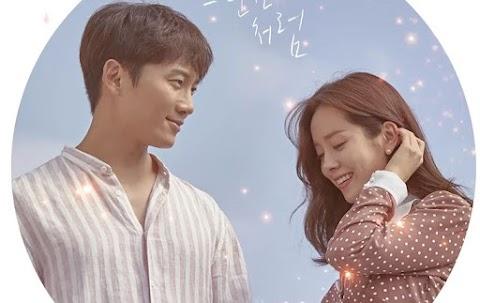 Dramas coreanos de viajes en el tiempo: FAMILIAR WIFE, el nuevo estreno de TVN