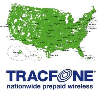 Prepaid Operator Profile: TracFone   Prepaid Phone News