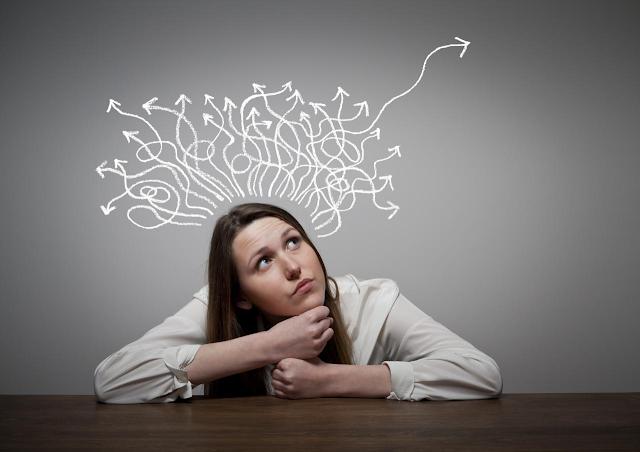 7 formas de atuação do Psicólogo fora do consultório