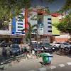 BRI Weekend Banking MANADO sabtu Minggu Buka