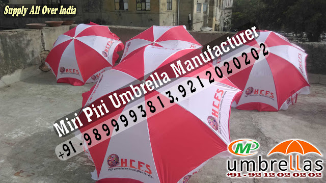 Best Umbrella Companies in Delhi, Promotional Umbrellas Manufacturers in Delhi,  Golf Umbrella Manufacturers in Delhi,  Corporate Umbrella Manufacturers in Delhi,  Monsoon Umbrellas Manufacturers in Delhi, India