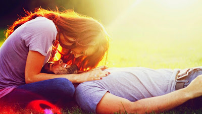 100 Cutest Love Quotes Sayings for Him / Her in English