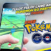 TNT Pokemon Go Free Promo