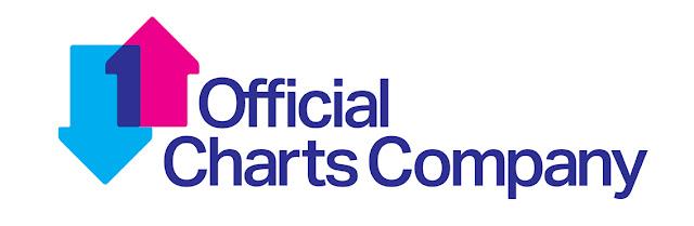 official-charts-company-uk-logo.jpg