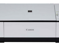 Canon MP252 Driver Download and Review 2017