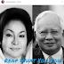 Azrene Anak Rosmah, Dr Fazley Luah Kegembiraan Selepas Rosmah & Najib Kalah Teruk #PRU14.