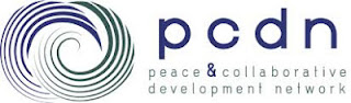Peace and Collaborative Development Network Internships and Jobs