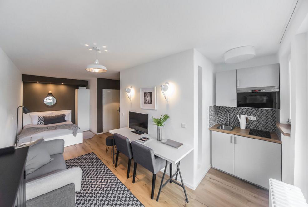 50 Best Flooring Design For Your Living Room Freedesignhouse