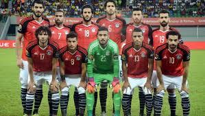 أجيري  يختار 25 لاعبا لقائمة المنتخب ويستبعد صبحي وجمعة وفتحي وكهربا