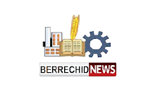 برشيد نيوز  berrechidnews