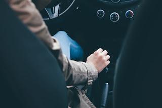Conducción eficiente: reducir el gasto de combustible - Fénix Directo Blog