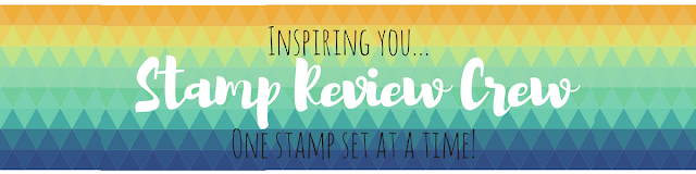 Stampin' Up! Cardmaking Ideas and Papercraft Inspirations with Stamp Review Crew from Mitosu Crafts UK