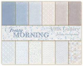 http://scrapkowo.pl/shop,frosty-morning-zestaw-papierow,5596.html