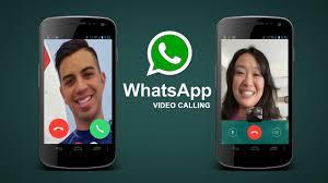 cara memperbarui whatsapp agar bisa video call