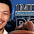 """1MDB: Bekas Pegawai """"Bank BSI"""" Singapura """"Di Penjara"""" 54 Bulan !"""