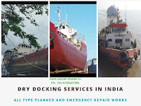 Shipping Services for all types of Goods and Products : Including machinery, goods, vehicles, and huge structures, etc.
