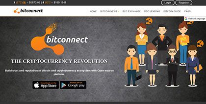 best site to invest in bitcoin bitconnect