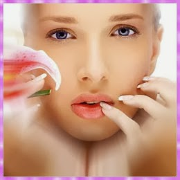 Tips Kecantikan Wajah Cara Cantik Alami