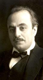 Top 10 frases de Khalil Gibran