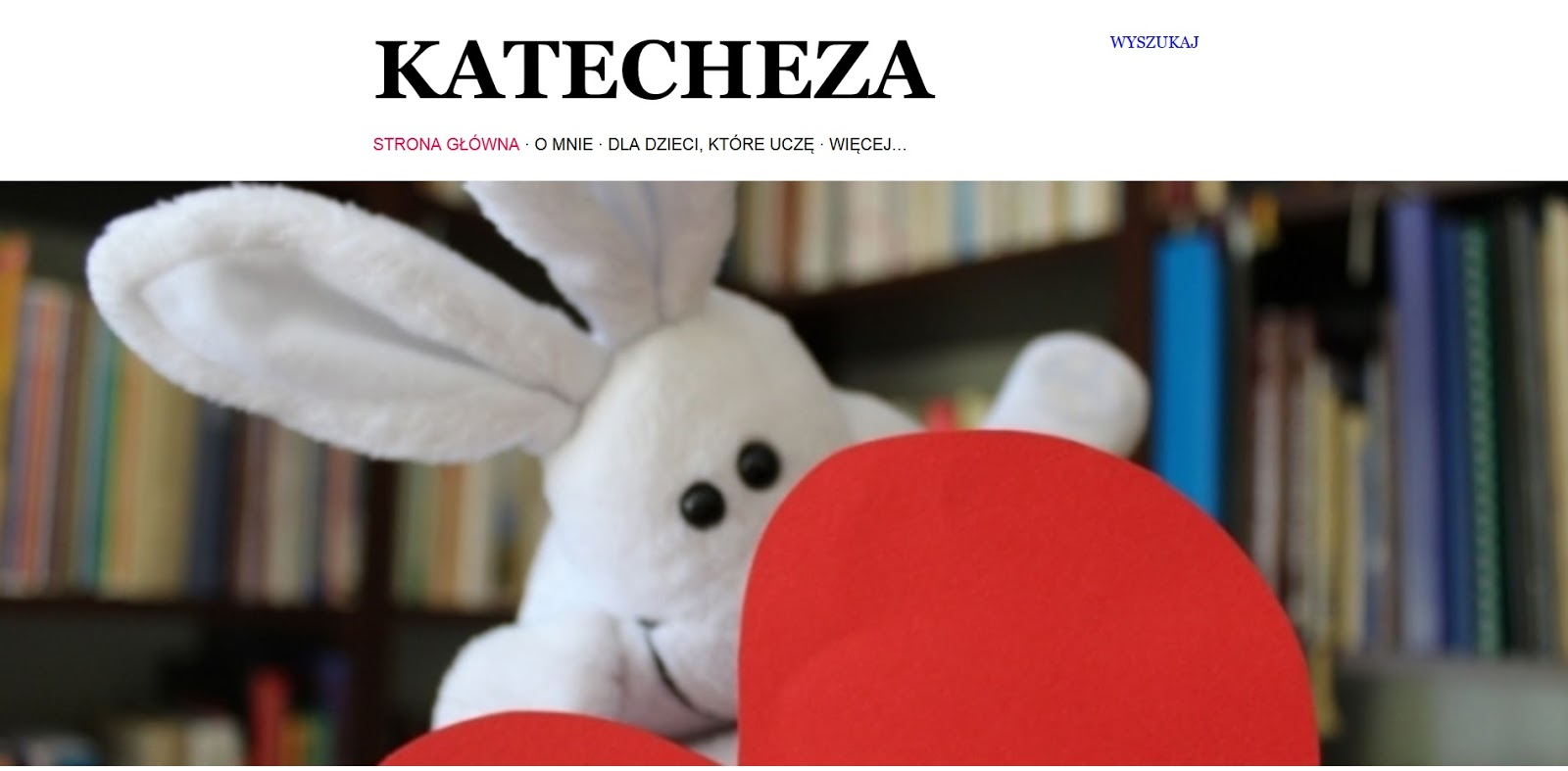 http://ktorganistakatecheza.blogspot.com/