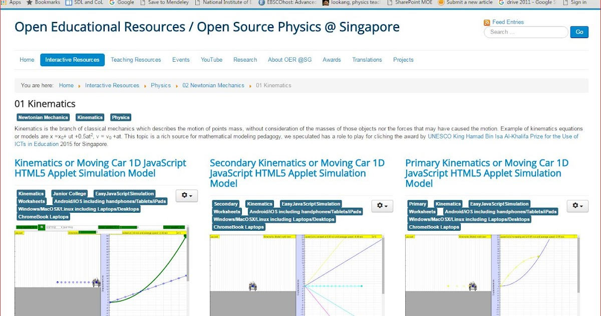 Traisi 41190 workshop 2017 ict learning experiences for teaching traisi 41190 workshop 2017 ict learning experiences for teaching kinematics open source physics singapore fandeluxe Choice Image