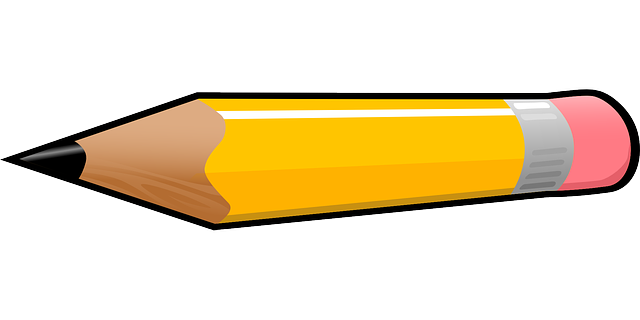 Off-kan Navbar, Ikon Pensil Ikut Hilang