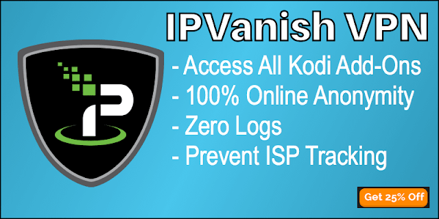 https://www.ipvanish.com/?a_aid=0305&a_bid=48f95966