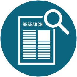 [Image: research-icon.png]