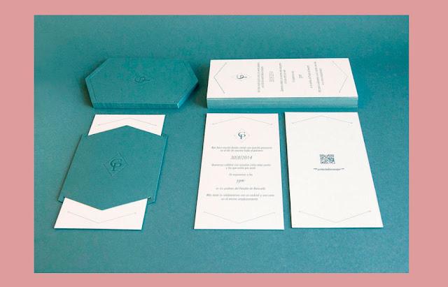 tarjetas de matrimonio ejemplos