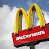 دلالات ألوان العلامات التجارية ماكدونالدز وباسكن روبنز وغيرها