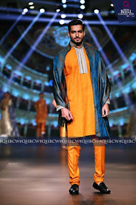 mehdi-designer-bridal-dresses-collection-2016-17-hum-bridal-couture-week-6
