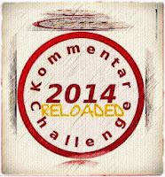 http://www.blog.adelhaid.de/2014/07/kc-r-71-in-30.html