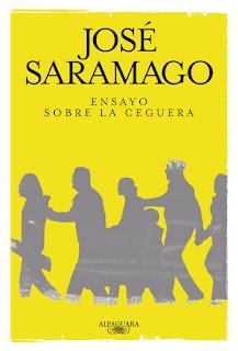 ENSAYO-SOBRE-LA-CEGUERA-Jose-Saramago-1995