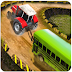 Heavy Duty Tractor Pull Tow Truck Emergency Rescue Game Tips, Tricks & Cheat Code